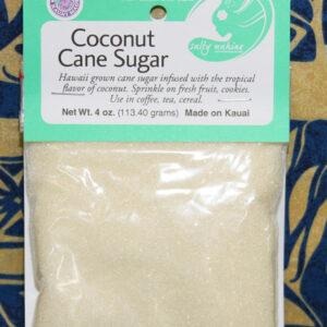 coconutCaneSugar