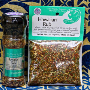 hawaiinRub