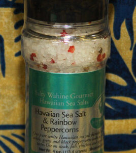 hawaiinSeaSaltandPeppercorn