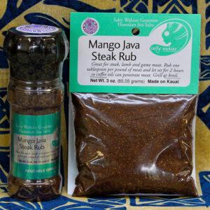 mangoJavaSteakRub